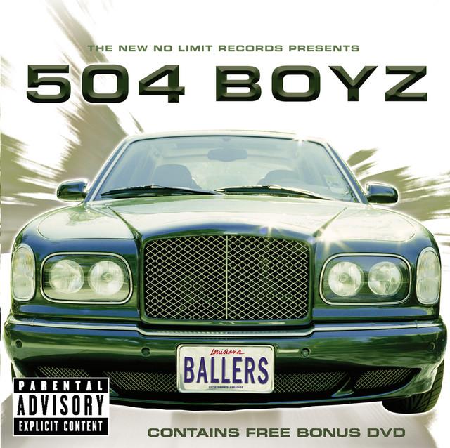 504 Boyz