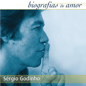 Biografias Do Amor album