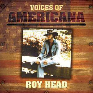 Voices Of Americana: Roy Head album