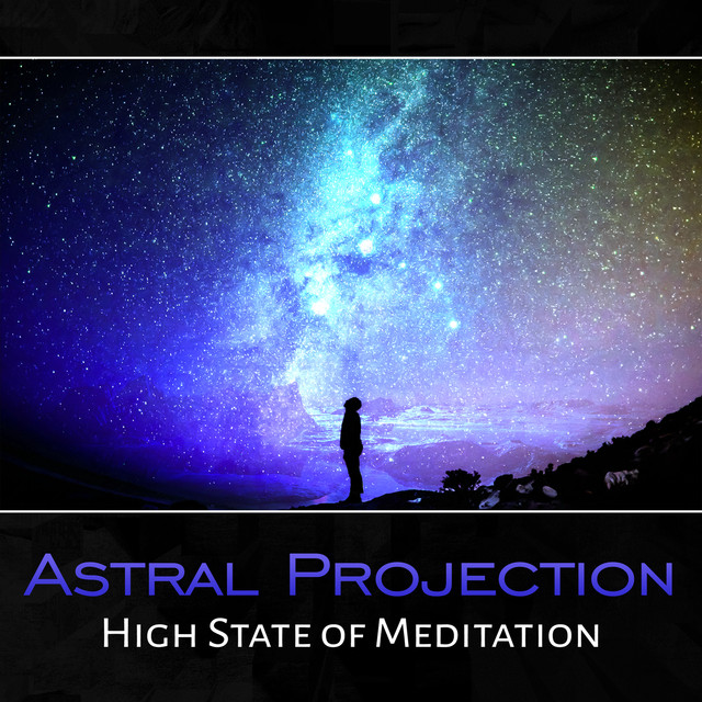 Control Your Dreams and Thoughts, a song by Astral Travel Sanctuary