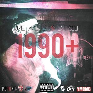 1990+ album