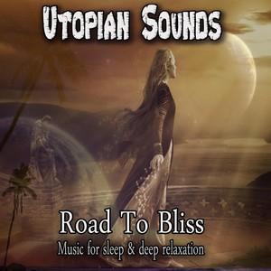 Utopian Sounds