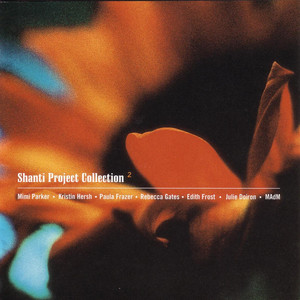 Shanti Project Collection 2