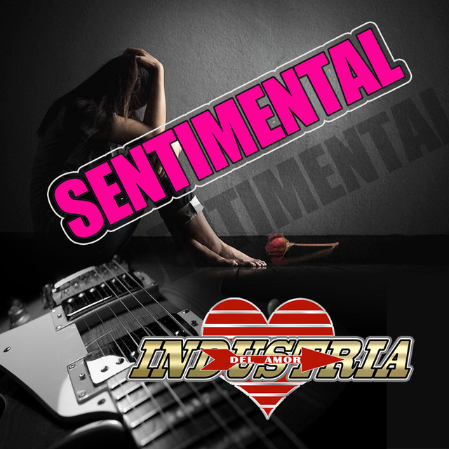 Sentimental…