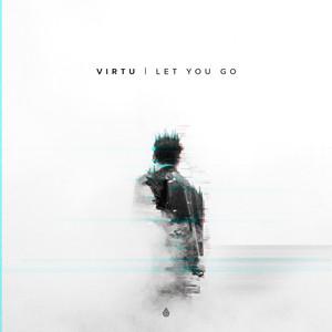 Let You Go album cover