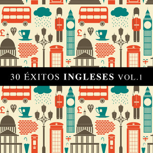 30 Éxitos Ingleses Vol. 1 - The Rubettes