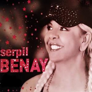 Serpil Benay Albümü