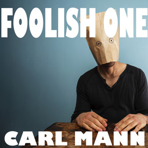 Foolish One album