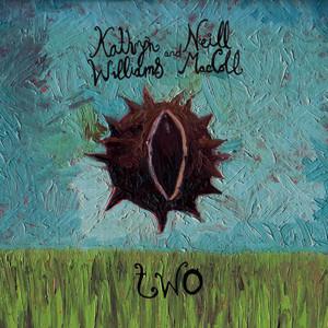Two album