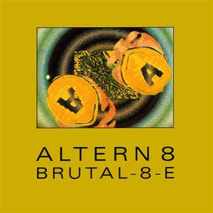Brutal-8-E