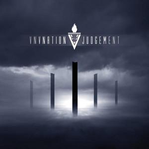 Judgement Albümü
