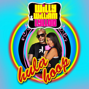 Hula Hoop Albümü