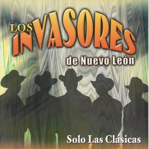 Solo Las Clasicas album