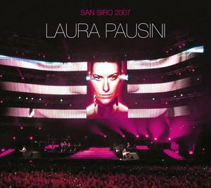 San Siro 2007 Albümü