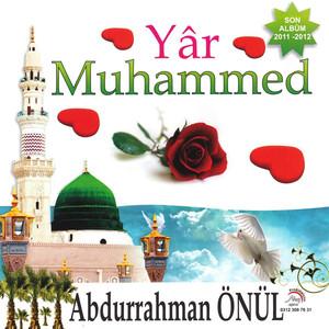 Yar Muhammed Albümü
