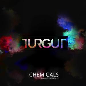 Chemicals Albümü