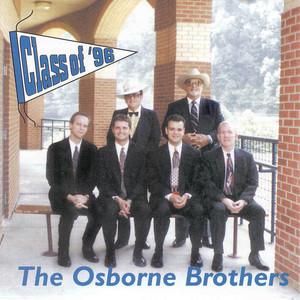 Class of 96 album