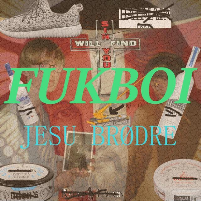 Fukboi