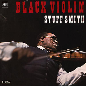 Black Violin album