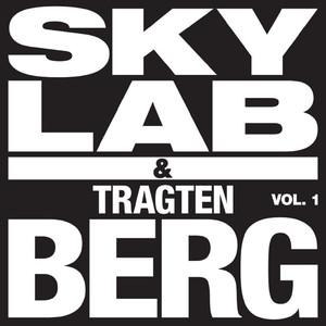Rogério Skylab, Livio Tragtenberg Bengala de Cego cover