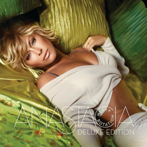 Heavy Rotation (Deluxe Edition)