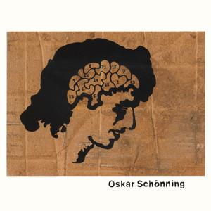 Oskar Schönning, Film på Spotify