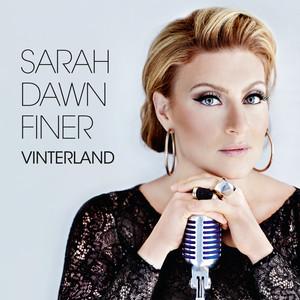 Sarah Dawn Finer, Vinterland på Spotify