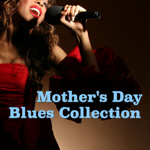 Mother's Day Blues Collection