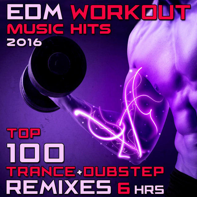 110 Bpm Edm Songs