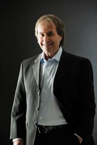 Picture of Chris de Burgh