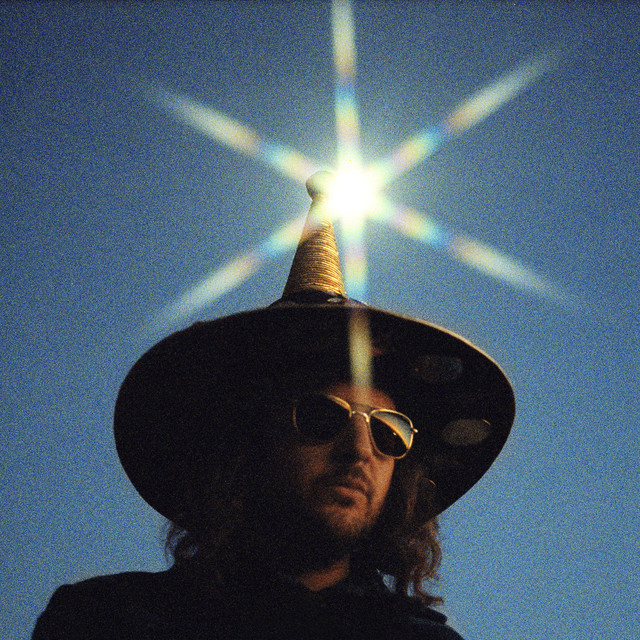 King Tuff The Other album cover