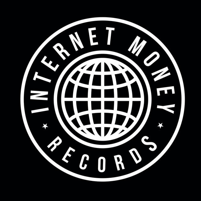 Internet Money On Spotify