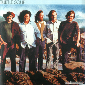 Turtle Soup album