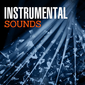 Instrumental Sounds