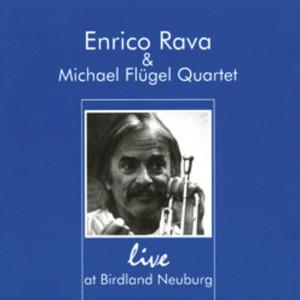 Live at Birdland Neuburg album
