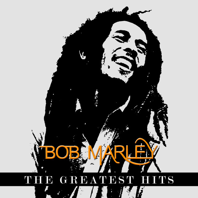 bob marley greatest hits download torrent