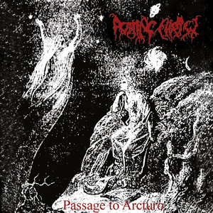 Passage to Arcturo (2006 Remastered) album