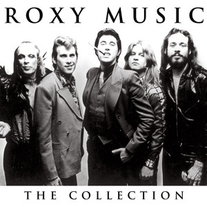 Roxy Music Collection album