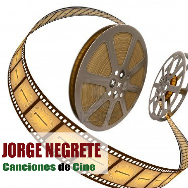 Canciones de Cine