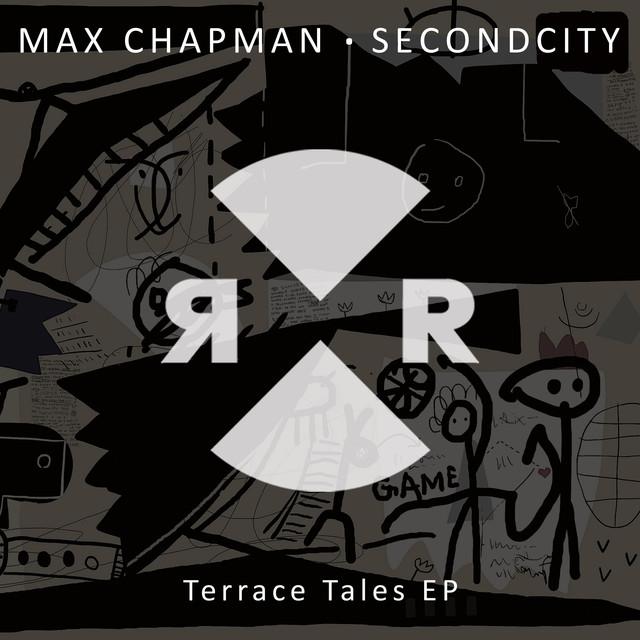 Terrace Tales EP