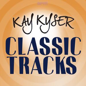 Classic Tracks album