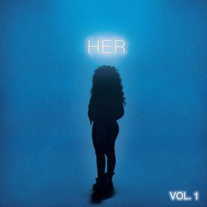 H.E.R. Volume 1