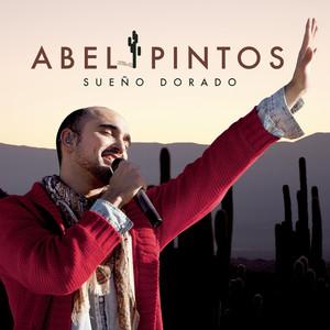 Sueño Dorado - Abel Pintos