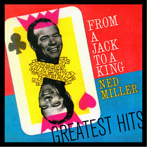 From A Jack To A King - Greatest Hits album
