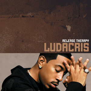 Ludacris Slap cover