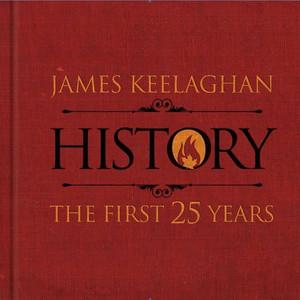 History album
