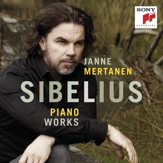 Sibelius Piano Works