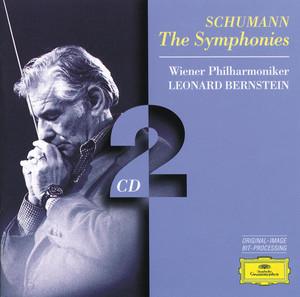 The Symphonies album