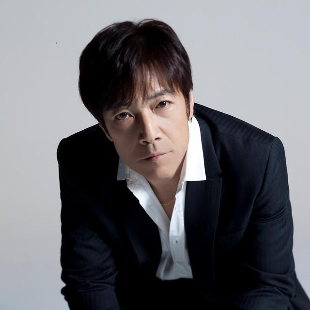 Goro Noguchi