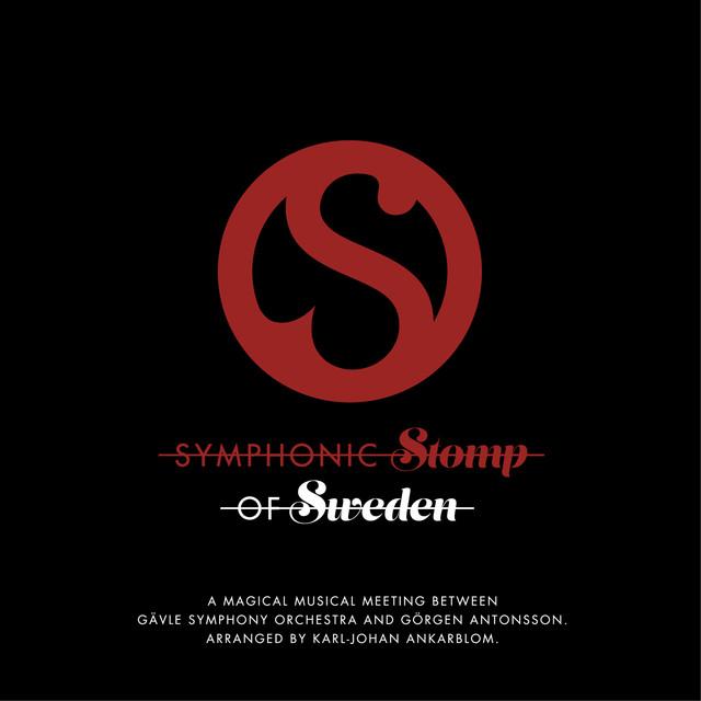 Symphonic Stomp of Sweden